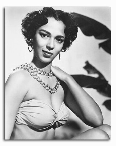 (SS2232256) Dorothy Dandridge Movie Photo