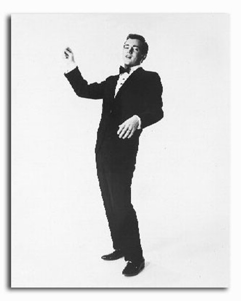 (SS2232269) Bobby Darin Music Photo