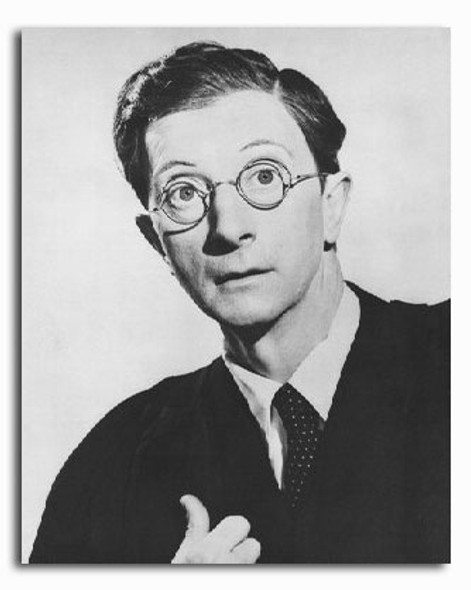 (SS2232321) Charles Hawtrey  Carry On Teacher Movie Photo