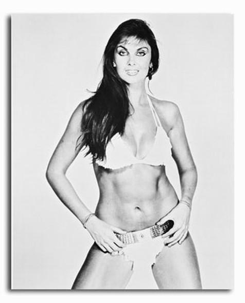 (SS2232386) Caroline Munro Movie Photo