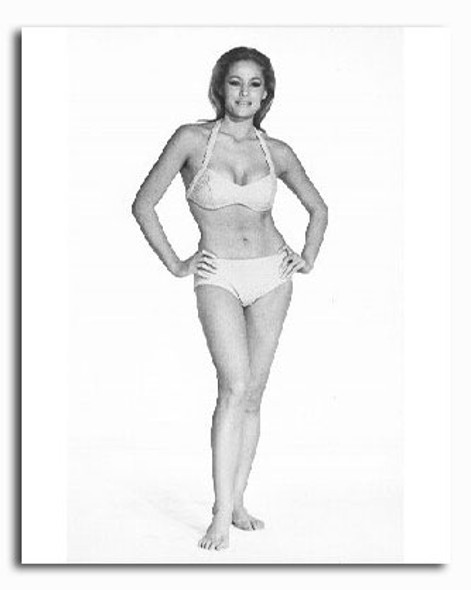 (SS2232490) Ursula Andress Movie Photo