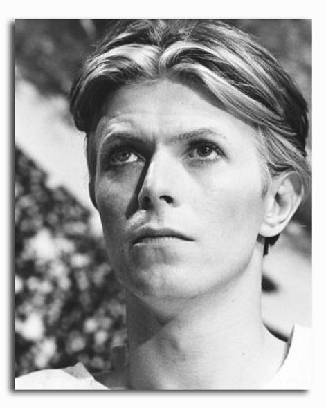 (SS2232646) David Bowie  The Man Who Fell to Earth Music Photo