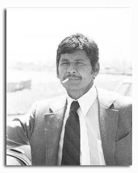 (SS2232659) Charles Bronson Movie Photo