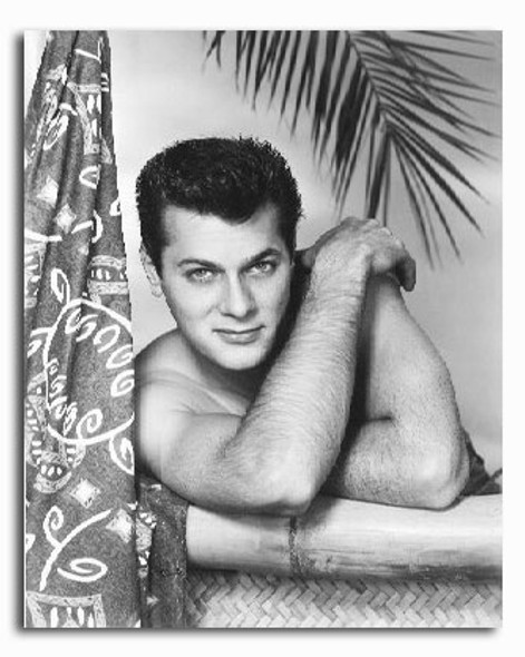 (SS2232776) Tony Curtis Movie Photo