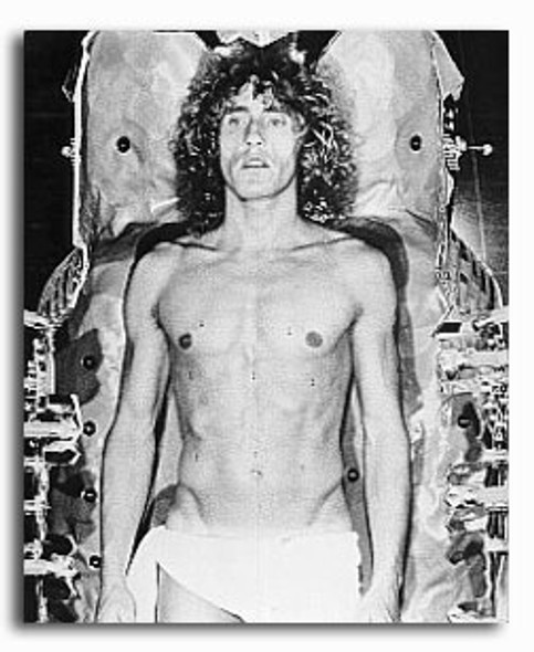 (SS2232789) Roger Daltrey Music Photo