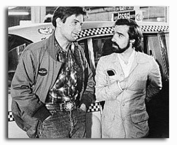 (SS2232828) Robert De Niro Movie Photo