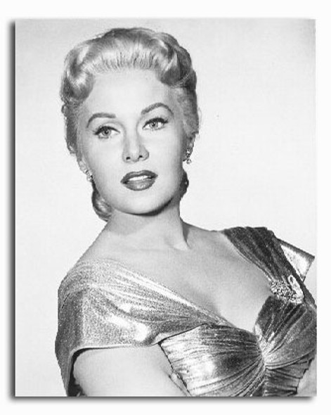 (SS2234141) Rhonda Fleming Movie Photo