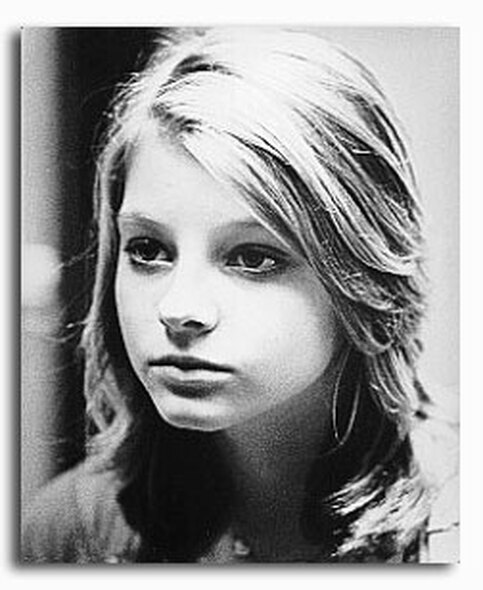 (SS2234167) Jodie Foster Movie Photo