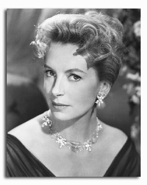 (SS2234245) Deborah Kerr Movie Photo