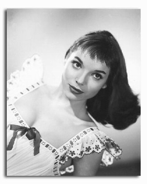 (SS2234271) Elsa Martinelli Movie Photo