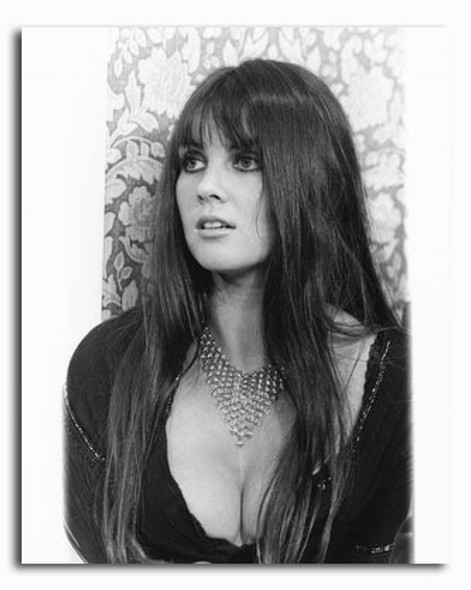 (SS2234323) Caroline Munro Movie Photo