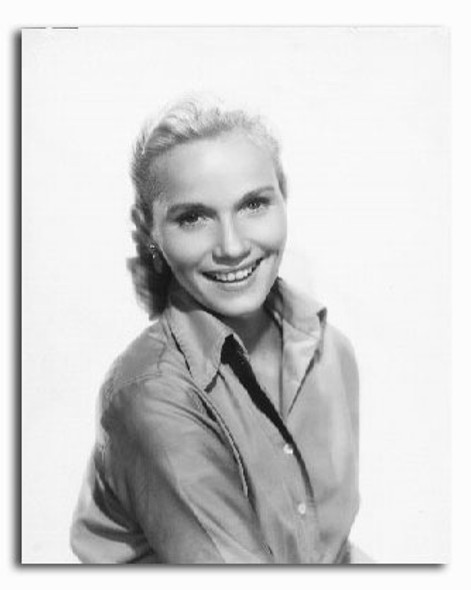 (SS2234375) Eva Marie Saint Movie Photo