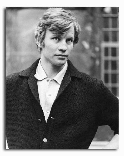 (SS2234479) Michael York Music Photo