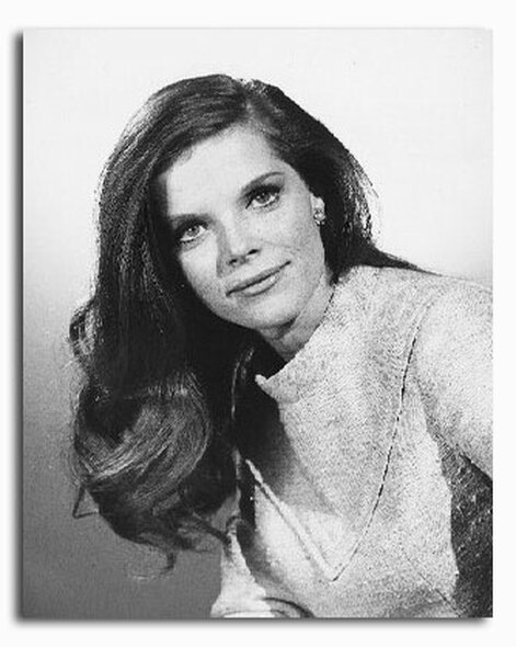 (SS2234544) Samantha Eggar Movie Photo