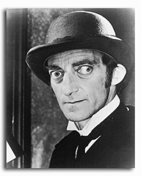 (SS2234609) Marty Feldman Movie Photo