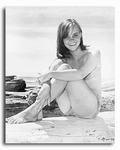 (SS2234622) Sally Field Movie Photo