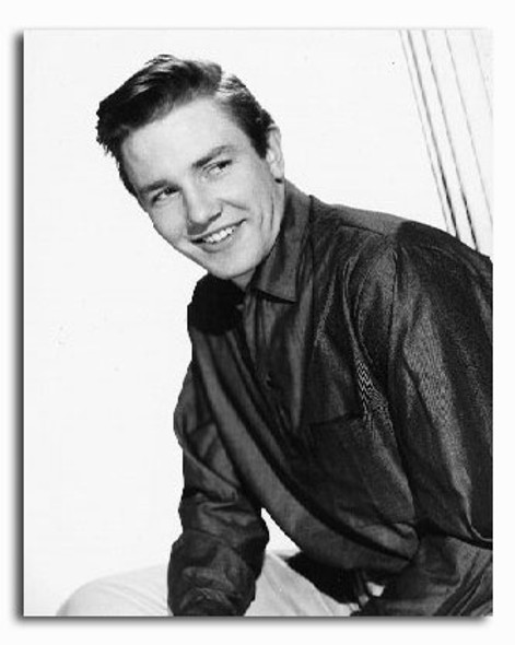 (SS2234648) Albert Finney Movie Photo