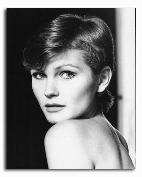 (SS2234713) Fiona Fullerton Movie Photo
