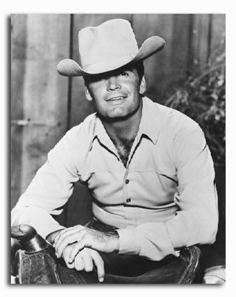 (SS2234791) James Garner  Maverick Movie Photo