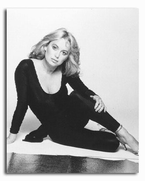 (SS2234804) Susan George Movie Photo