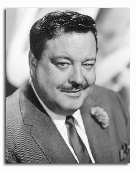 (SS2234817) Jackie Gleason Movie Photo