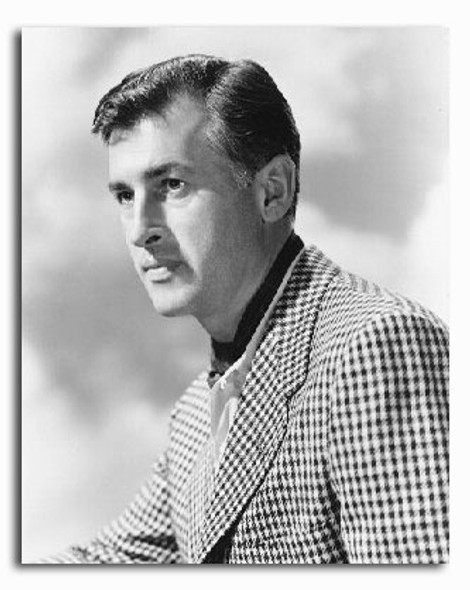 (SS2234830) Stewart Granger Movie Photo