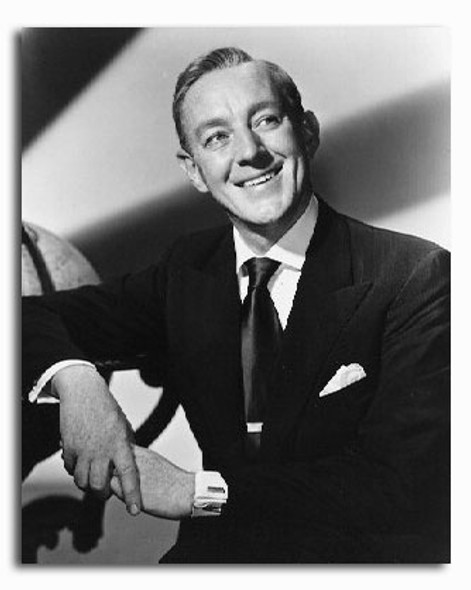 (SS2234843) Alec Guinness Movie Photo