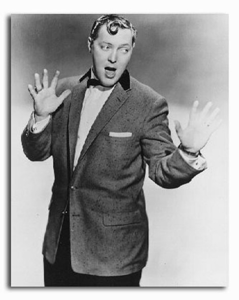 (SS2234856) Bill Haley Music Photo