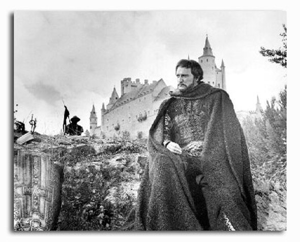 (SS2234882) Richard Harris  Camelot Movie Photo