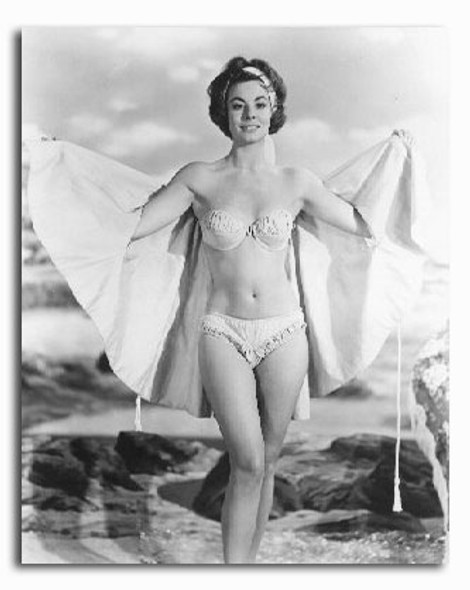 (SS2234934) Anne Heywood Movie Photo