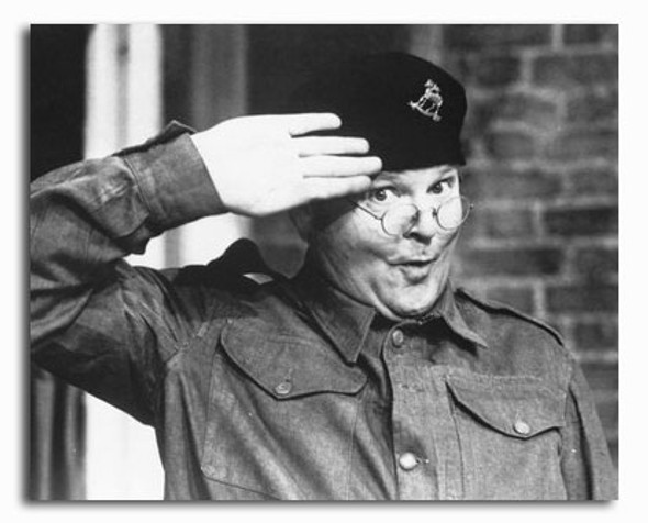 (SS2234947) Benny Hill Movie Photo