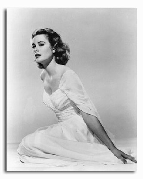 (SS2235064) Grace Kelly Movie Photo