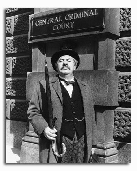 (SS2235142) Leo McKern Movie Photo
