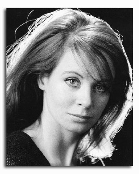 (SS2235155) Sarah Miles Movie Photo