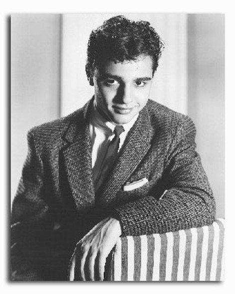 (SS2235168) Sal Mineo Movie Photo