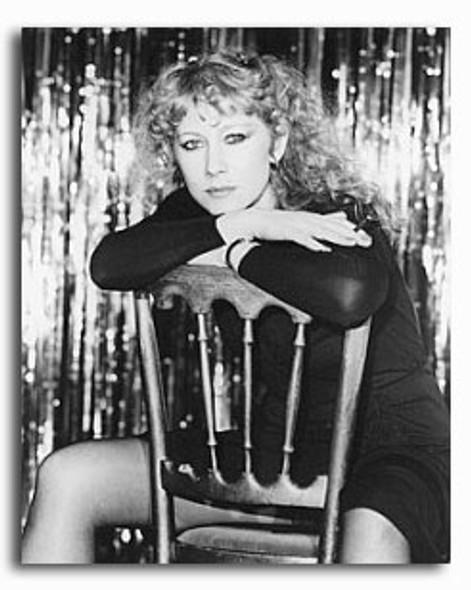 (SS2235181) Helen Mirren Movie Photo