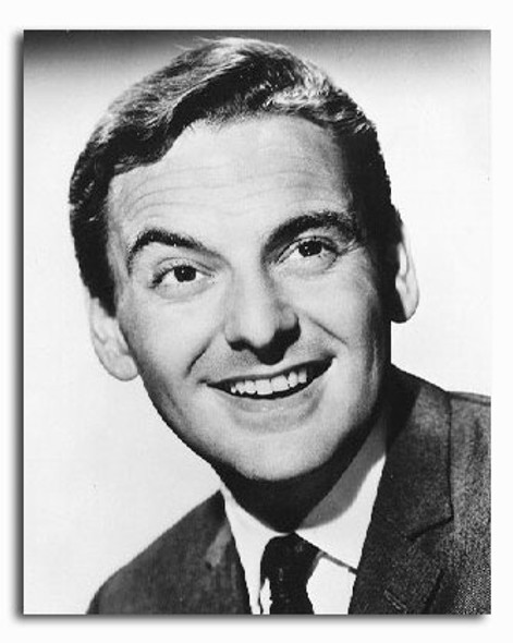 (SS2235194) Bob Monkhouse Movie Photo