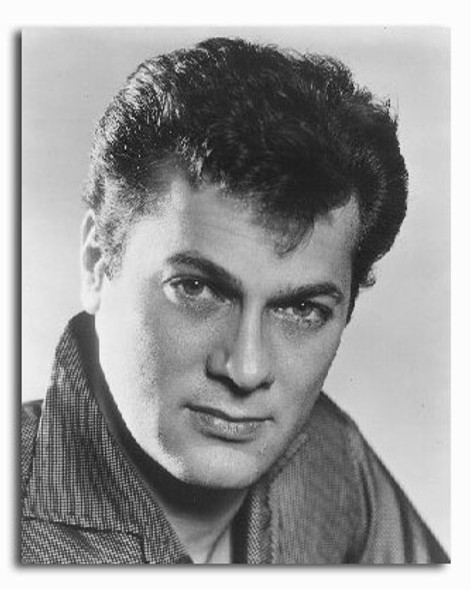 (SS2235571) Tony Curtis Movie Photo