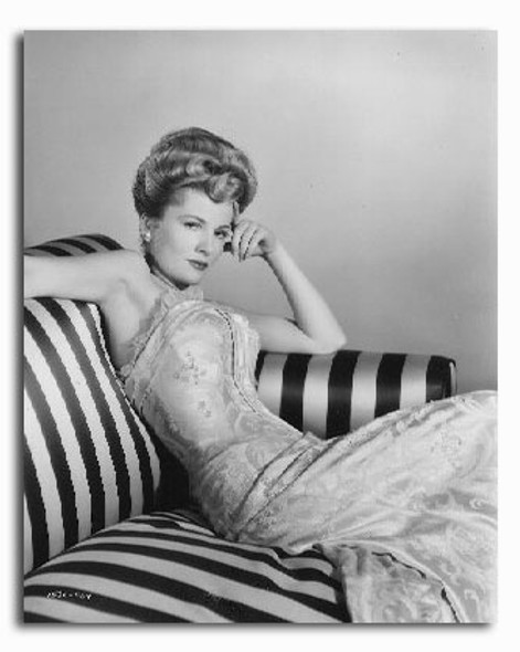 (SS2235701) Joan Fontaine Movie Photo
