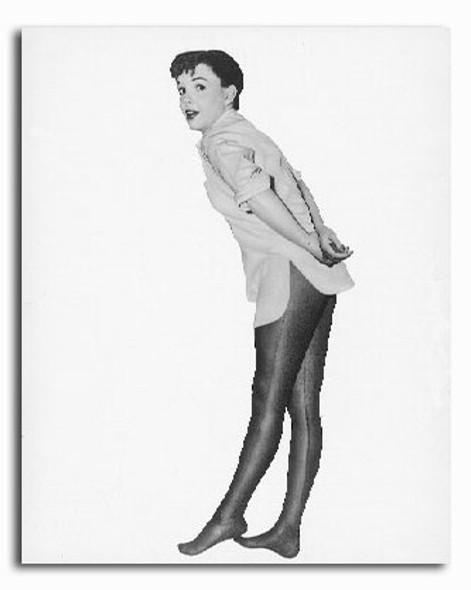 (SS2235740) Judy Garland Movie Photo