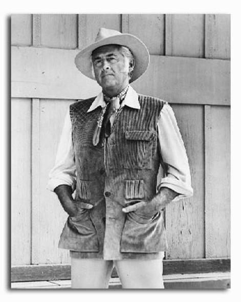 (SS2237014) Stewart Granger  The Last Safari Movie Photo