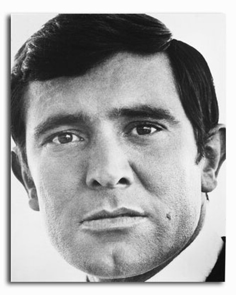 (SS2237066) George Lazenby Movie Photo