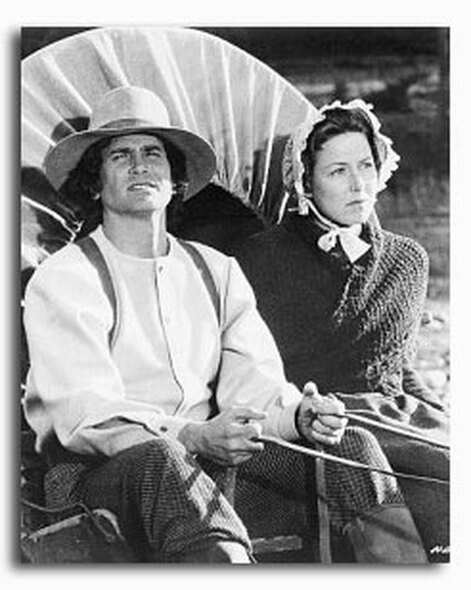 (SS2237079) Cast   Little House on the Prairie Television Photo