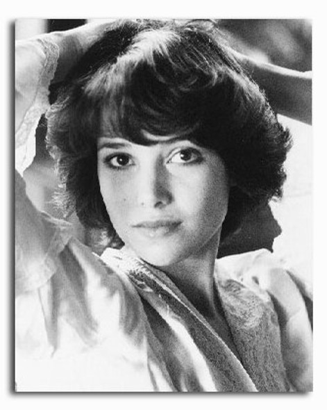 (SS2237092) Janet Margolin Movie Photo