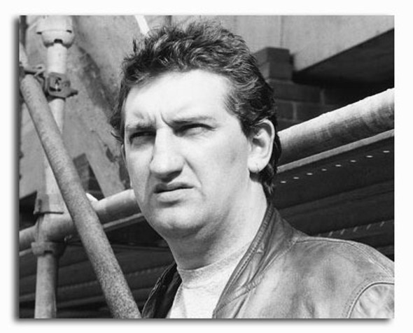 (SS2237118) Jimmy Nail  Auf Wiedersehen, Pet Movie Photo