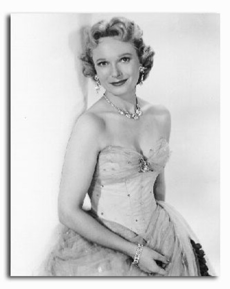 (SS2237131) Anna Neagle Movie Photo