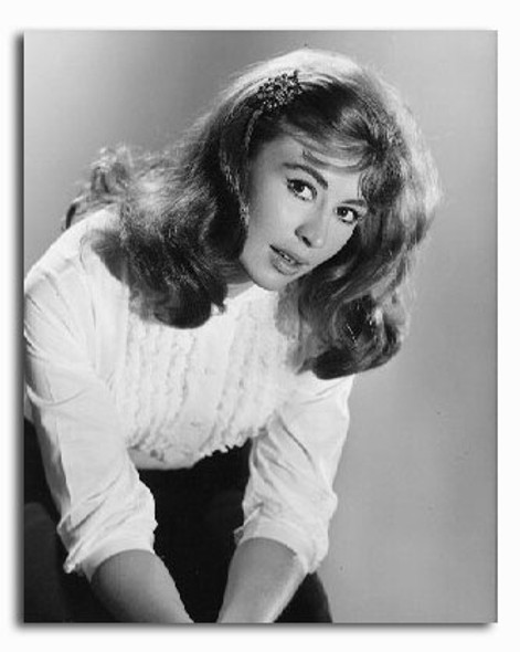 (SS2237144) Nanette Newman Movie Photo