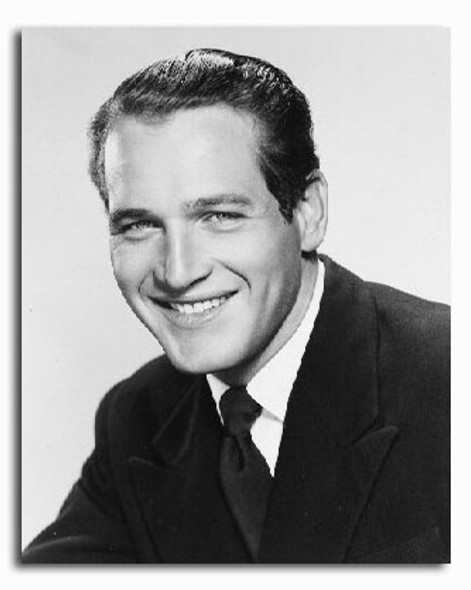 (SS2237157) Paul Newman Movie Photo