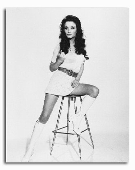 (SS2237248) Kate O'Mara Movie Photo