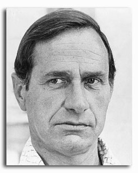 (SS2237274) Geoffrey Palmer Movie Photo